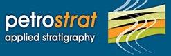 Petrostrat logo