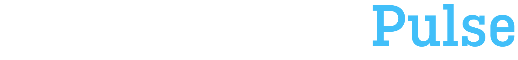 Staff Squared Logotype