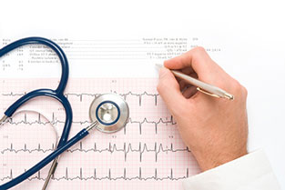 What can Employers Ask About an Employee's Medical Conditions? image