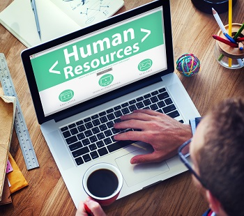 How to Implement HR Software Like a Boss image