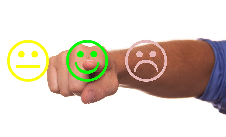 Why Employee Engagement Surveys can be Helpful image