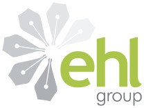EHL Group logo