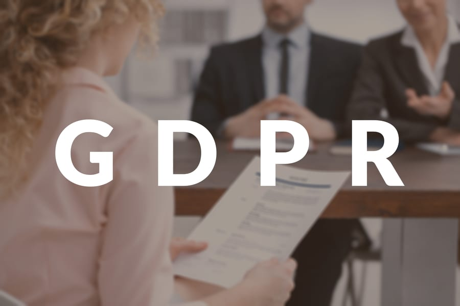 Making Staff Squared GDPR Compliant image