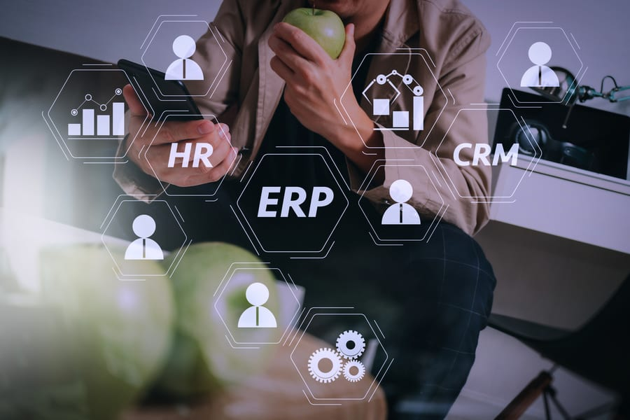 How will GDPR Affect HR? image
