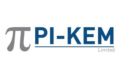 PI-KEM Ltd logo