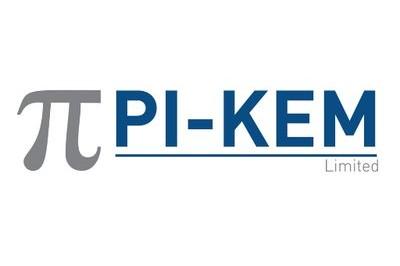 PI-KEM Ltd logo