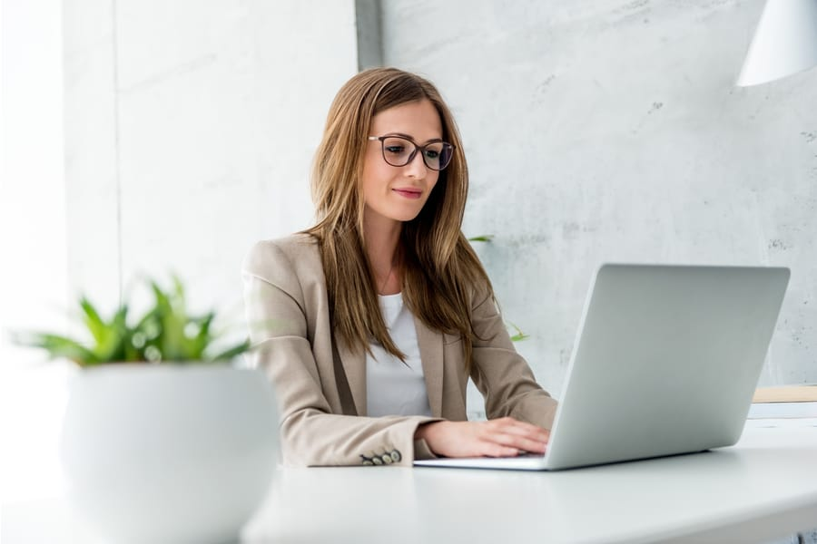 Tips for Working Smarter, not Harder image