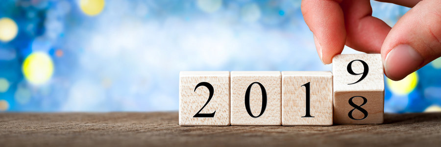 2018 - A Year in the Life of Staff Squared image