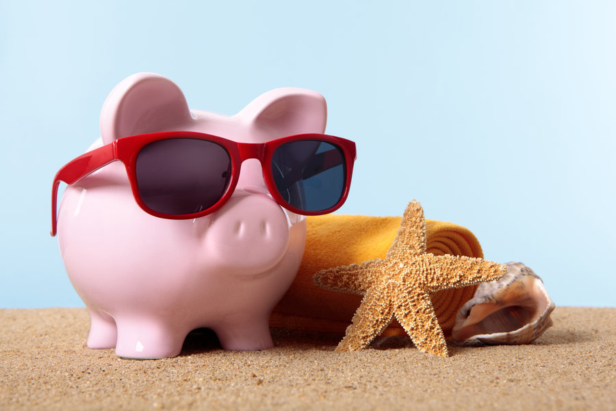 Bank Holidays: Should they Deduct from Holiday Entitlement? image