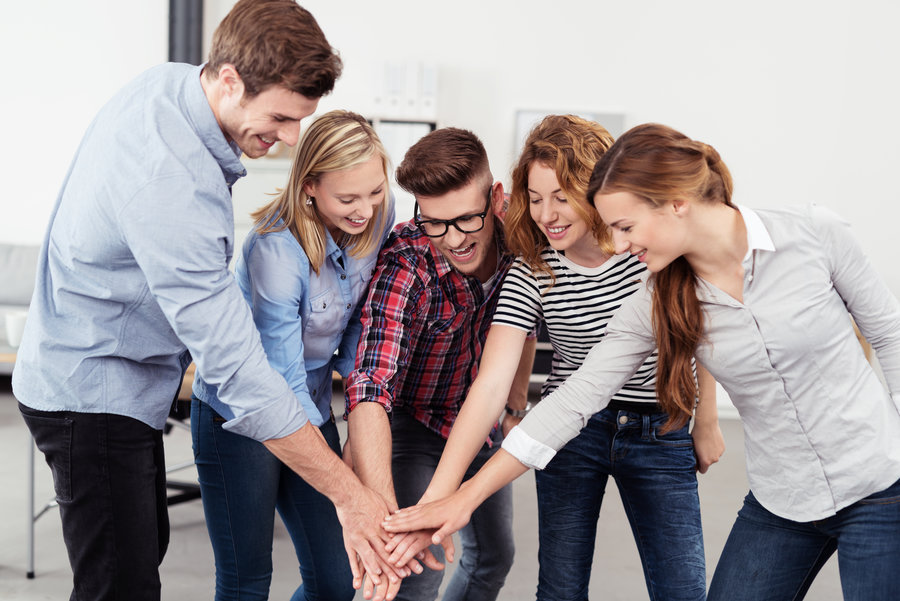 How to Increase Employee Engagement image