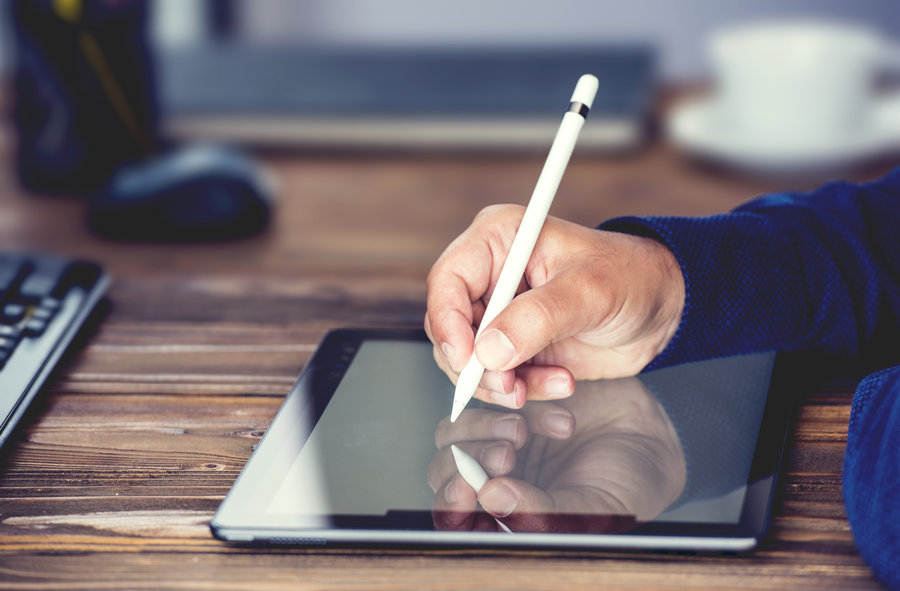 Are Electronic Signatures Legal in the UK? image