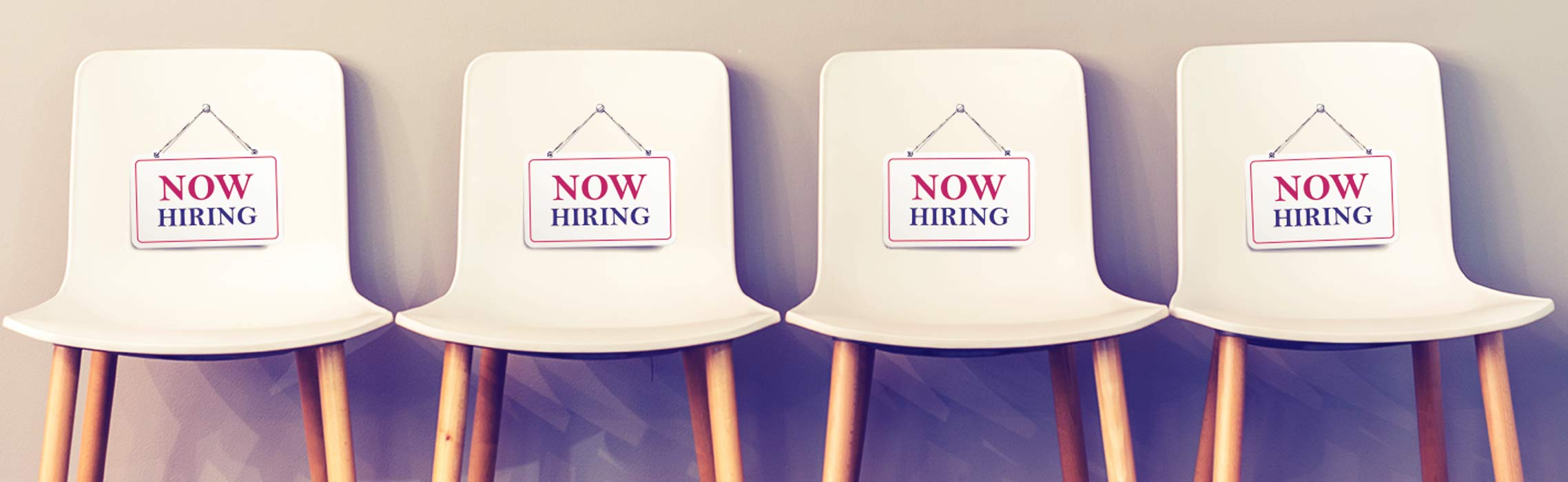 Why Hiring is the Most Important Thing you will do in an SME image
