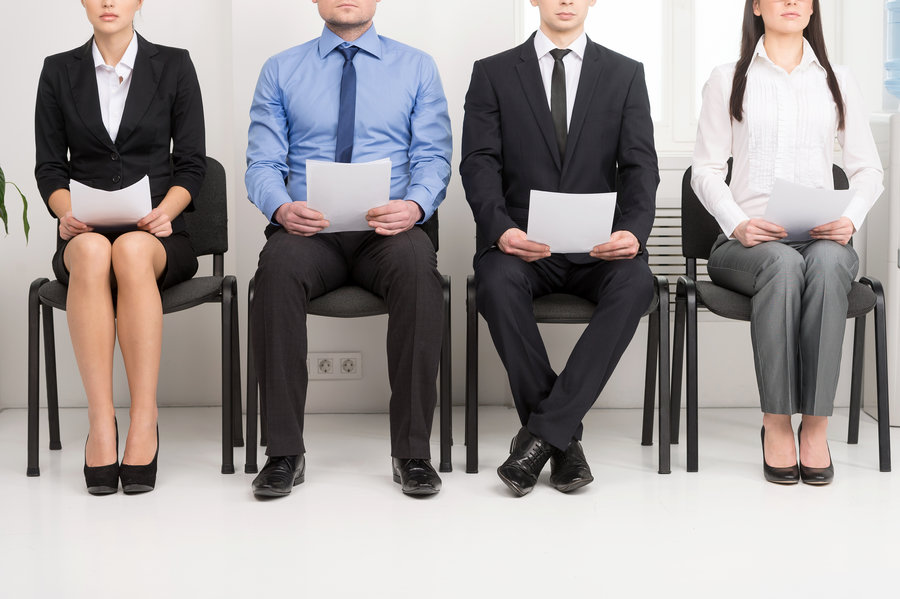How to get the most out of an Interview - For the Candidate image