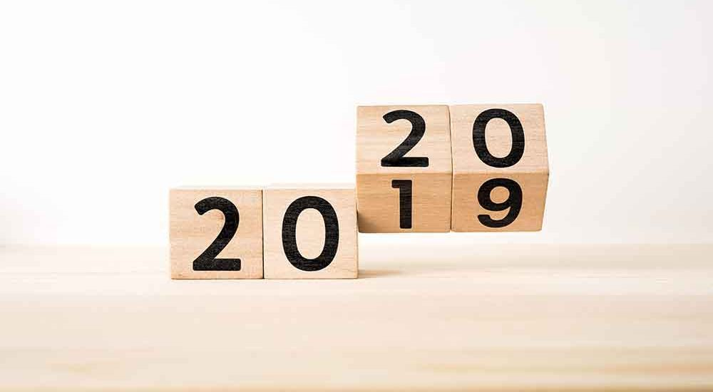 2019 - A Year in the Life of Staff Squared image