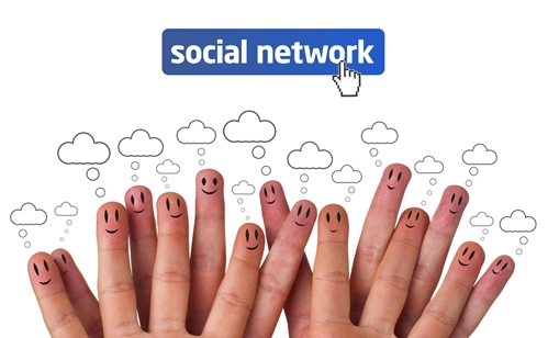 Social Media - Why it's an Invaluable HR Tool image
