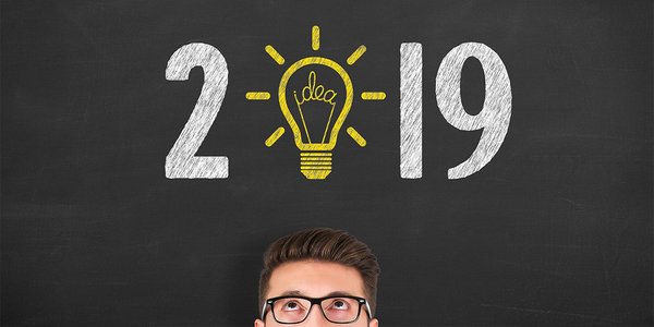 Looking Back at the HR Trends of 2019 image
