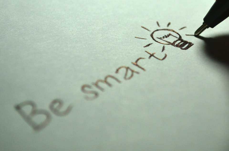 How to Improve Productivity with SMART Goals image