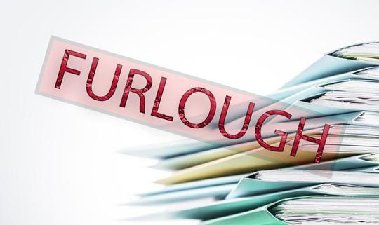 What is Furlough and Who is Eligible? image
