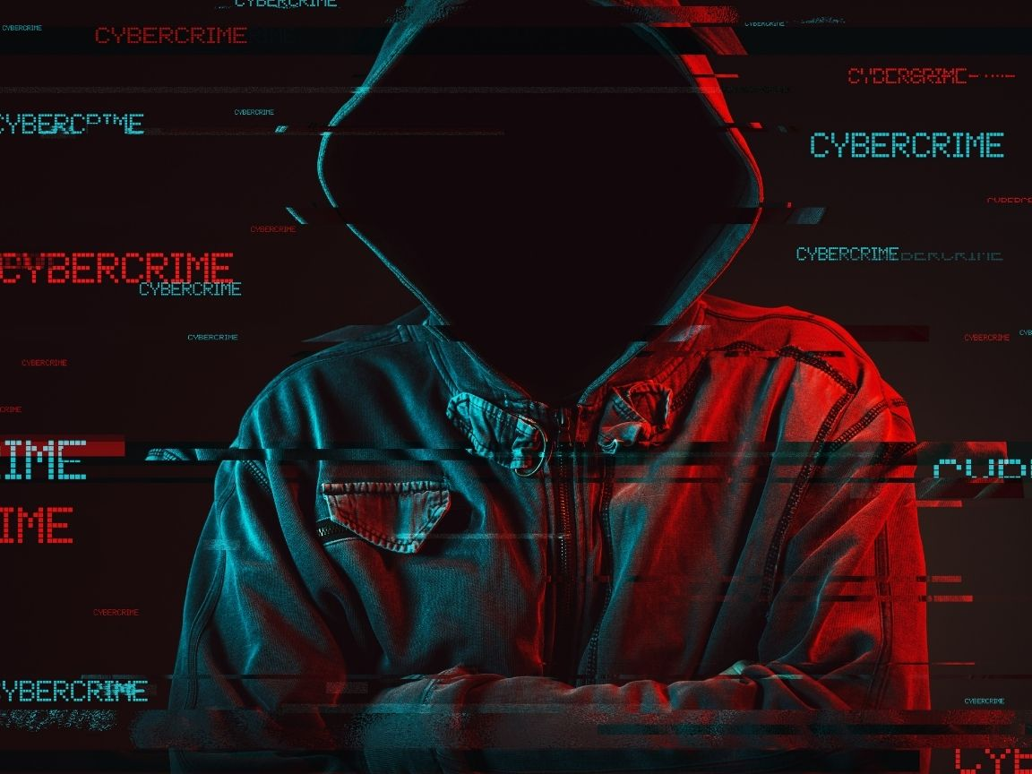 Keeping your Small Business Protected Against Cybercrime image
